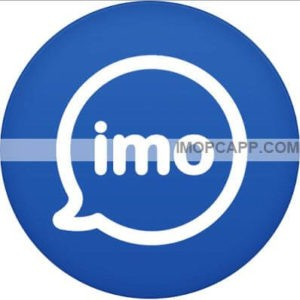 IMO For PC Windows 7/8/8 1/10 and MAC Free Download - IMO PC APP